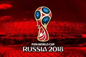 beIN Sports MENA to telecast 2018 FIFA World Cup Russia