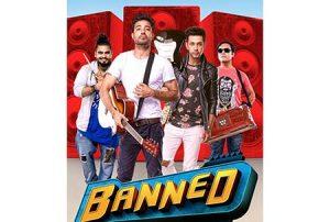 Viu to launch original comedy series
