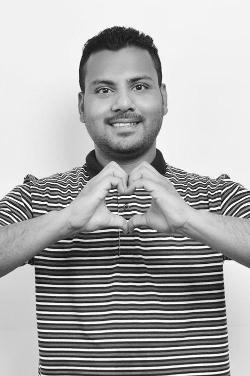 Muhammad Sadiq Siddiqui