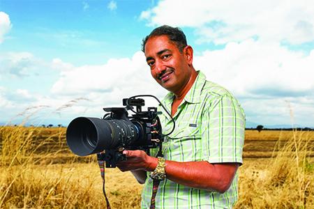 Review Blackmagic Pocket Cinema Camera 4k Broadcastpro Me