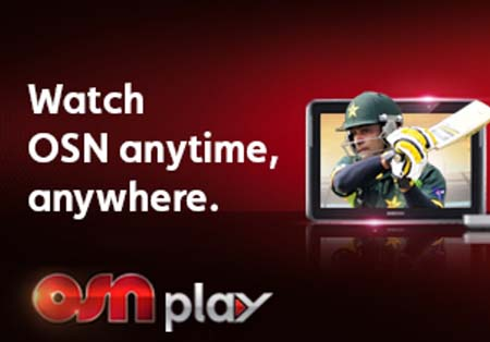 OSN subscribers to get OSN Play for free on du – BroadcastPro ME