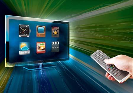 Dubai Courts sentences vendor of illegal IPTV service – BroadcastPro ME