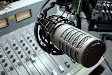 Dubai-based Malayalam FM radio station shuts down – BroadcastPro ME