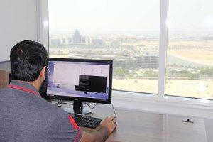 ZOO Digital opens cloud-based media services facility in Dubai