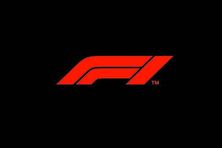 Hamilton, Vettel pay tribute to race director Whiting | newkerala.com #114121