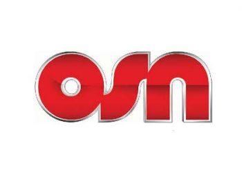 OSN – BroadcastPro ME